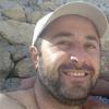мусса, 39, г.Архипо-Осиповка