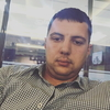 sergey, 35, Yerevan