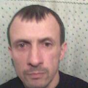 Николай 45 Астана