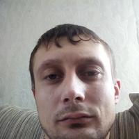 Николай, 36 лет, Весы, Москва