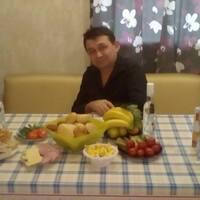 Гриша, 48 лет, Рыбы, Москва
