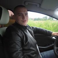 Алексей, 34 года, Овен, Подольск