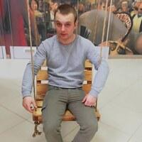 Петр, 31 год, Близнецы, Молодечно
