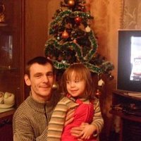 Алексей, 32 года, Телец, Истра