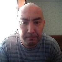 цыгаов, 44 года, Стрелец, Троицк