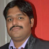 mohammad aurangzaib, 34, г.Исламабад