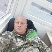 Zhenek 35 Киев