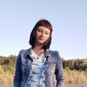 Инна 27 Ростов-на-Дону