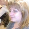 Нана, 48, г.Тбилиси