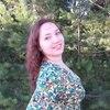 Алина, 30, г.Санкт-Петербург