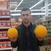 Илхом, 39, г.Хабаровск