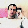 Константин, 35, г.Батуми