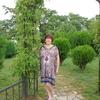 Екатерина, 62, г.Холмск
