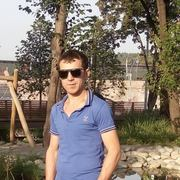 Александр 37 Московский