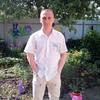 Алексей Козлов, 31, г.Углич