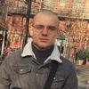 Vasil, 23, г.Берлин