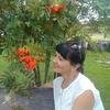 Елена, 51, г.Тюмень