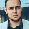 Артём, 30, г.Рязань