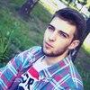 Дмитрий, 24, г.Бельцы