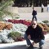 Валерий, 43, г.Ухта
