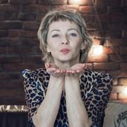 Ольга 50 Пермь