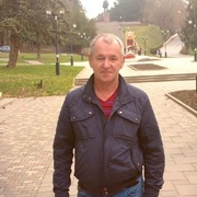Владимир 50 Пятигорск