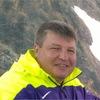Alex, 50, г.Волгоград