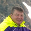 Алексей, 47, г.Волгоград
