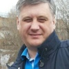 Nikolay, 49, Vorkuta