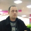 ник, 30, г.Иркутск