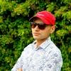 anis, 30, г.Абу-Даби