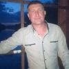рома, 36, г.Старый Оскол