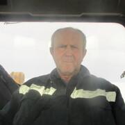 Начать знакомство с пользователем николай 60 лет (Лев) в Орджоникидзе