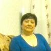 Фануза, 56, г.Малояз