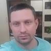 Иван, 37, г.Красноярск