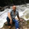 Александр Диденко, 52, г.Геленджик