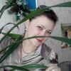 Alla Movchan, 39, Nova Odesa