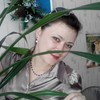 Алла Мовчан, 35, г.Новая Одесса