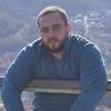 Марк Орлов, 27, г.Ставрополь