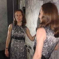Алиса в стране чудес, 38 лет, Телец, Москва