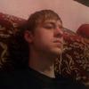 Сергій, 26, г.Тараща
