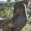 Елизавета, 18, г.Смоленск
