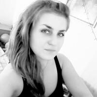 Анастасия, 29 лет, Рыбы, Сочи