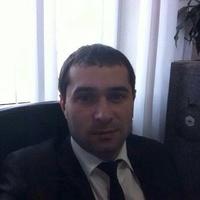 РУСЛАН, 33 года, Козерог, Краснодар
