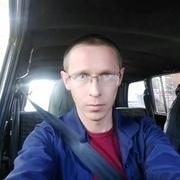 Олег 37 Сыктывкар