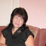 татьяна 66 Южно-Сахалинск