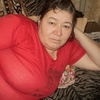 татьяна, 54, г.Иркутск