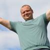 Andrey, 30, Kartaly