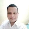 Kunal, 39, г.Мумбаи