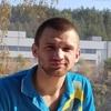 Роман, 26, г.Киев